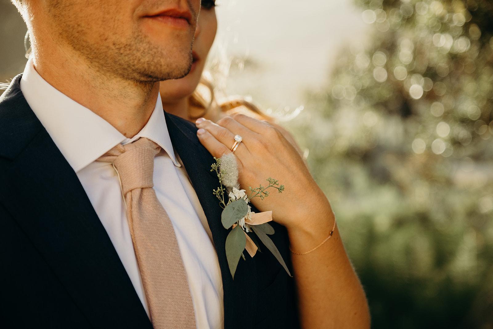 Whitney-Lauren-Headlands-Center-for-The-Arts-Wedding-1501.jpg