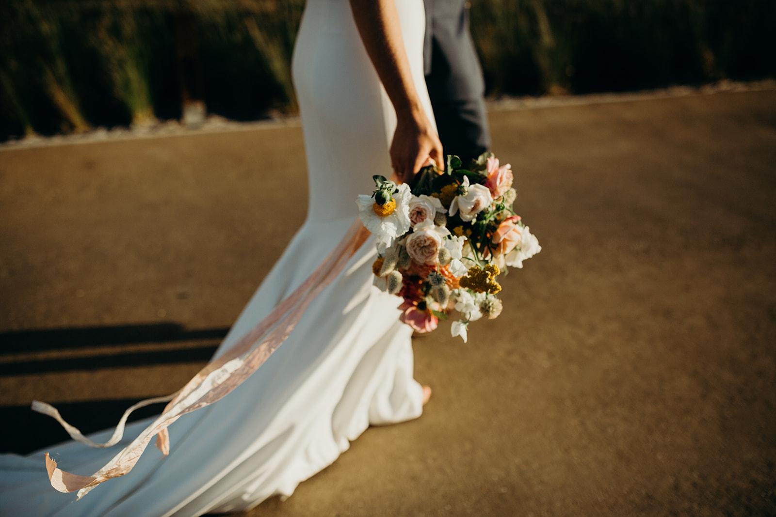 Whitney-Lauren-Headlands-Center-for-The-Arts-Wedding-1519.jpg
