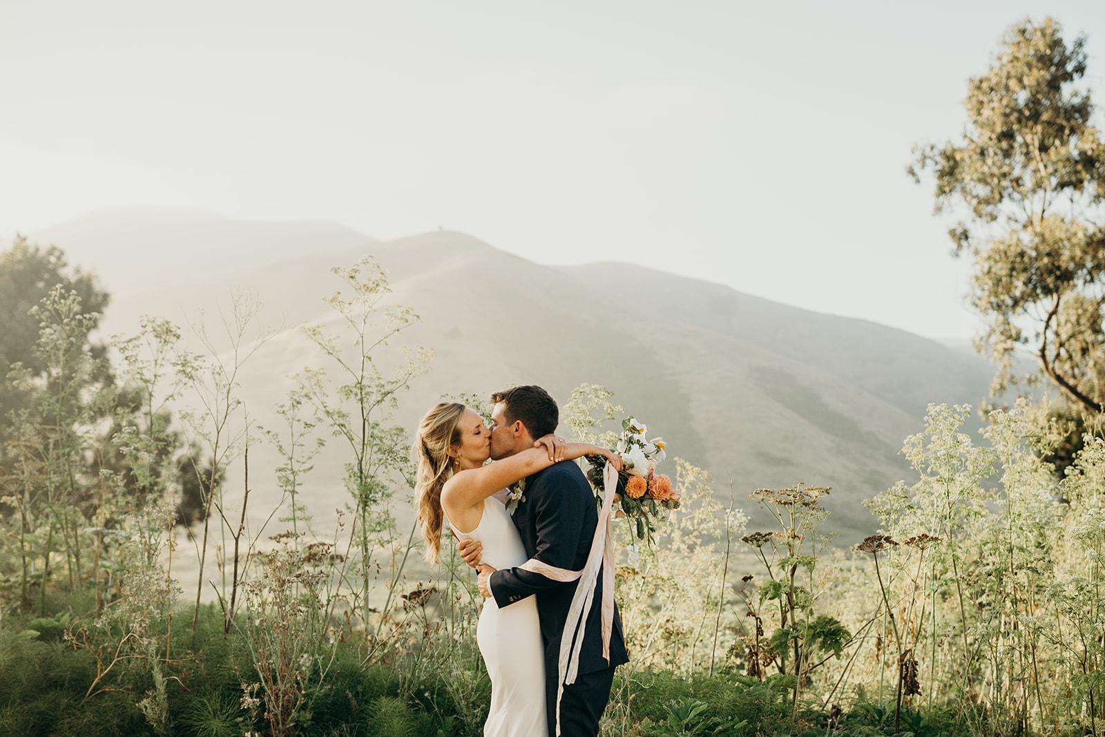 Whitney-Lauren-Headlands-Center-for-The-Arts-Wedding-1533.jpg