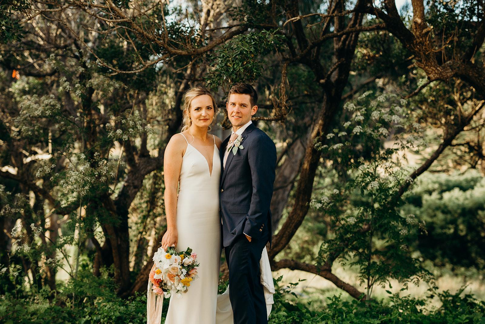 Whitney-Lauren-Headlands-Center-for-The-Arts-Wedding-1547.jpg
