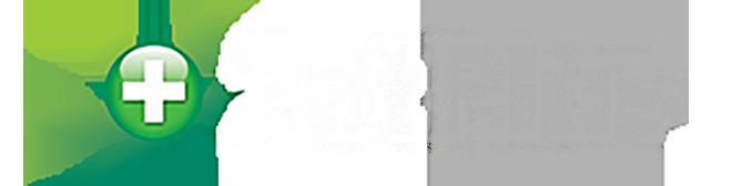 potplus-logo-white-300w copy.png