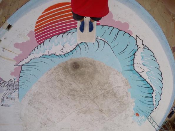 Mitch Revs Pool Mural LA.png