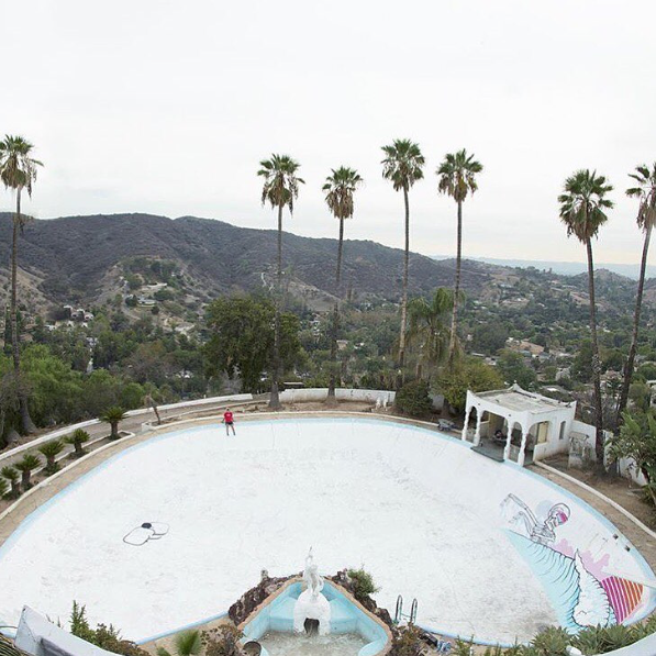 Mitch Revs Pool Mural LA1.png