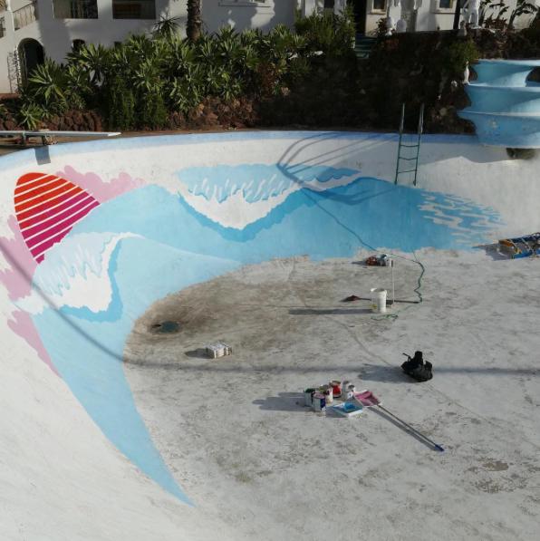 Mitch Revs Pool Mural LA3.png