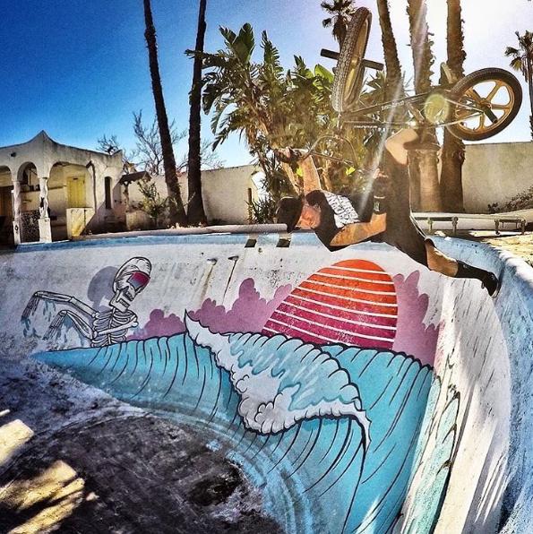 Mitch Revs Pool Mural LA2.png