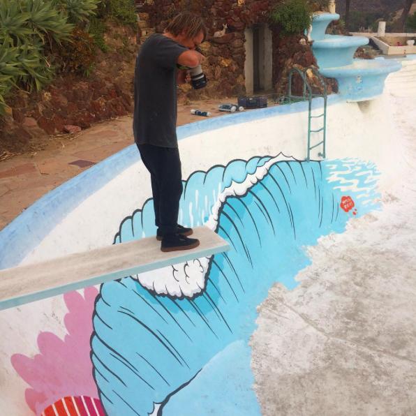 Mitch Revs Pool Mural LA4.png