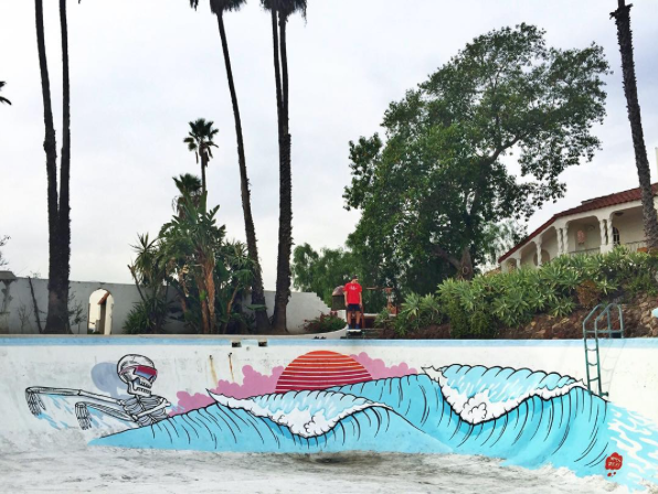Mitch Revs Pool Mural LA26.png