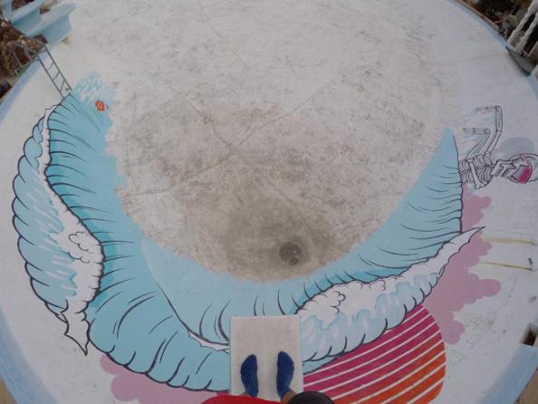 Mitch Revs Pool Mural LA5.png