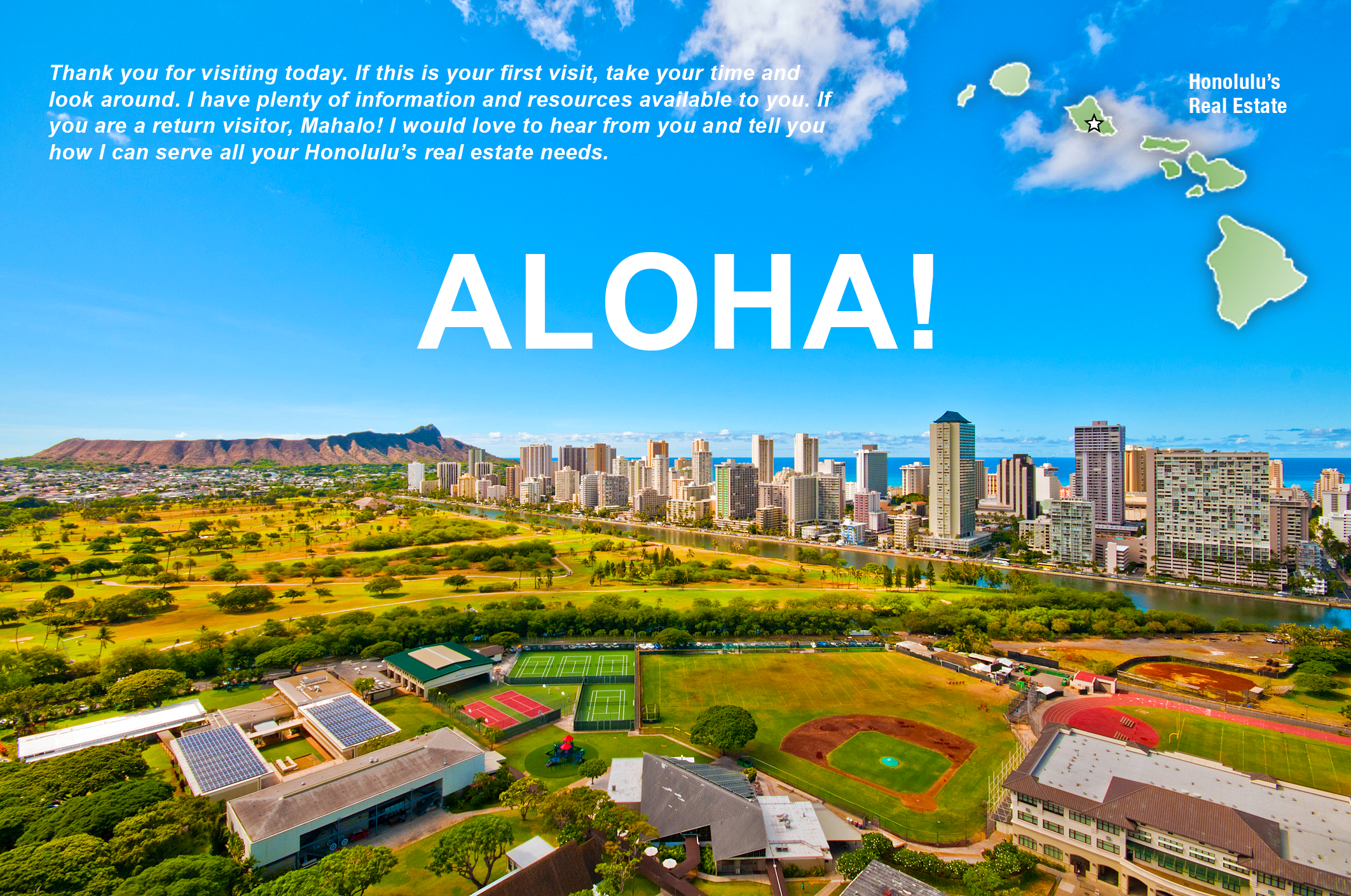 Ala Wai Golf Course w_DH_3.png