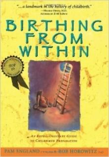 birthing book.jpg