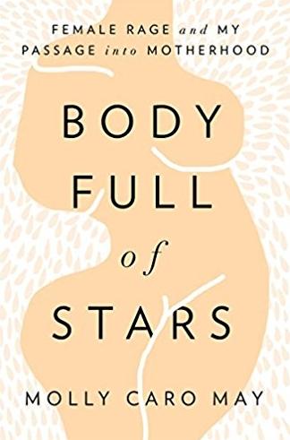bodyfullofstars.jpg