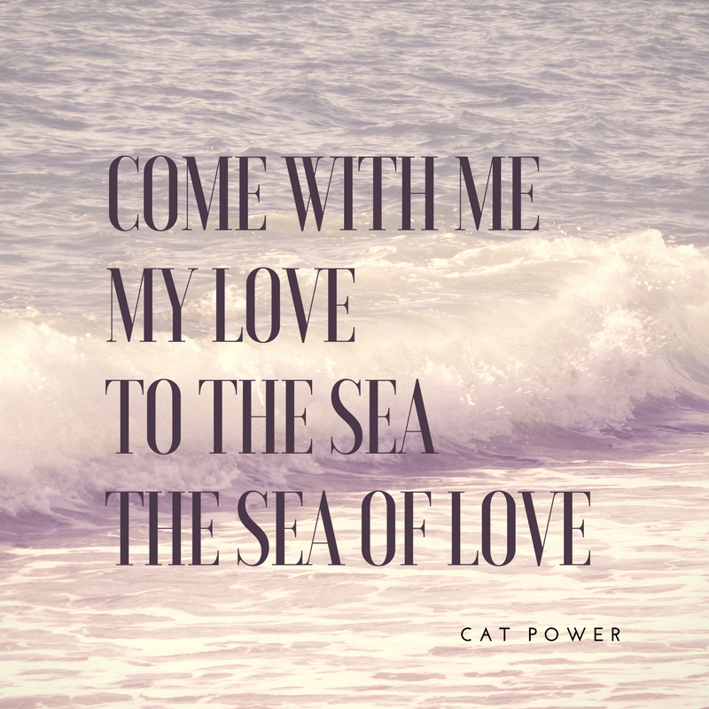 Come with me My loveTo the seaThe sea of love (3).png