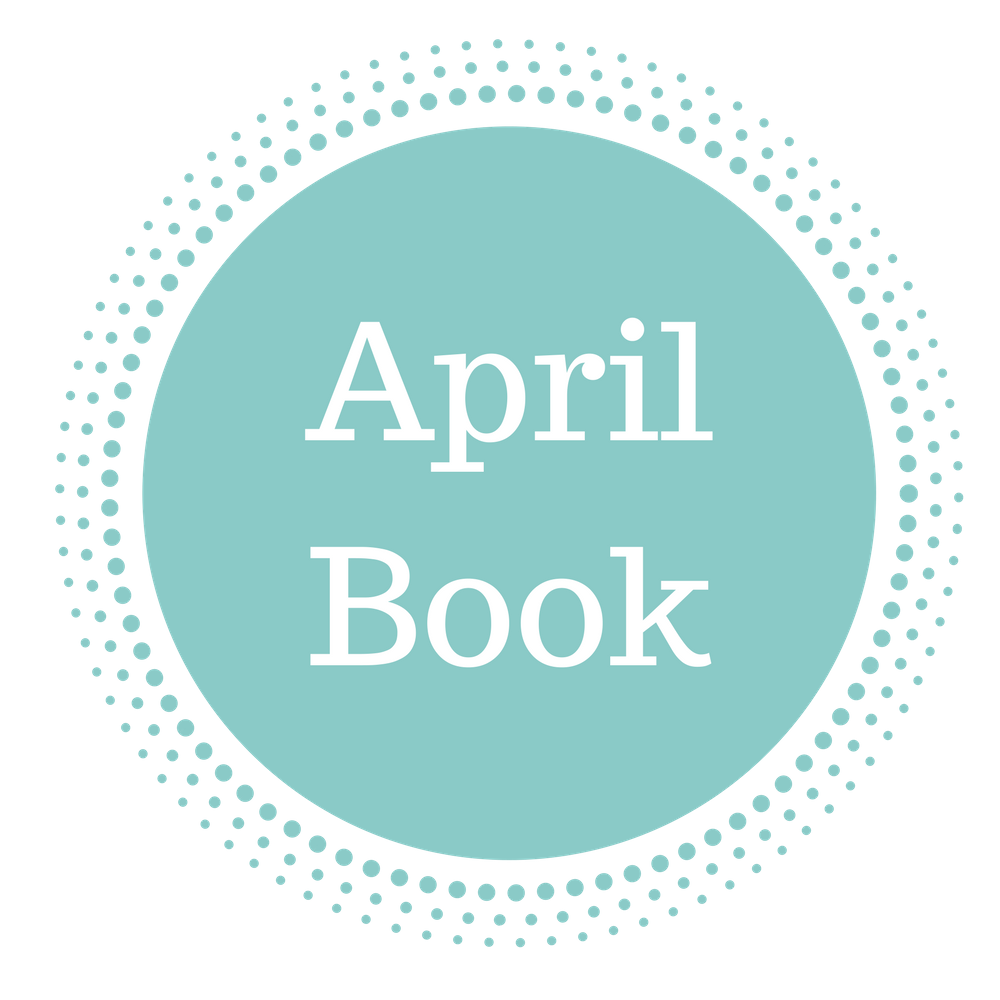 Book of the Month (6).png