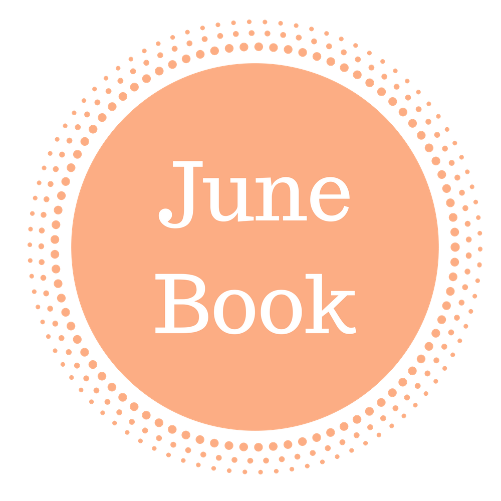 Book of the Month June.png
