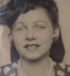 Andrena's mother, Helen Zawinski
