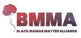 BMMA-300x180.jpg