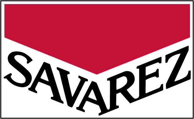 Savarez logo.jpg