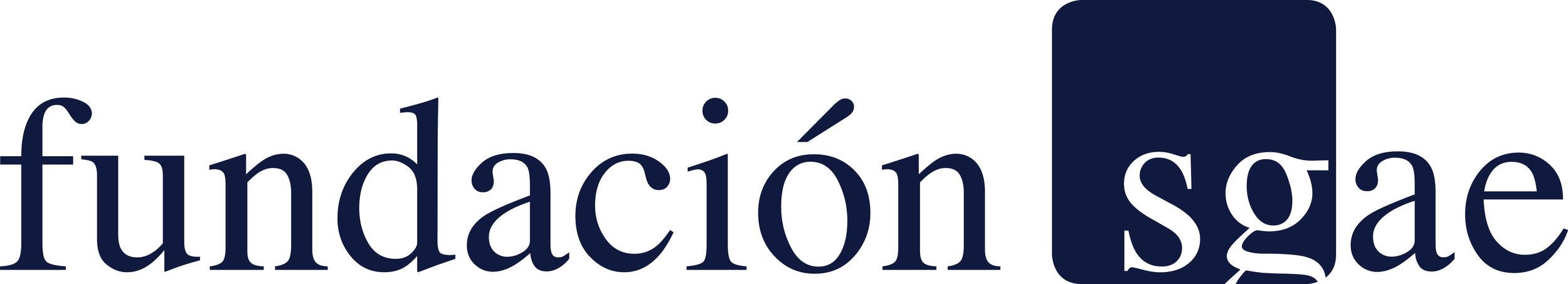 fundación sgae logo.jpg