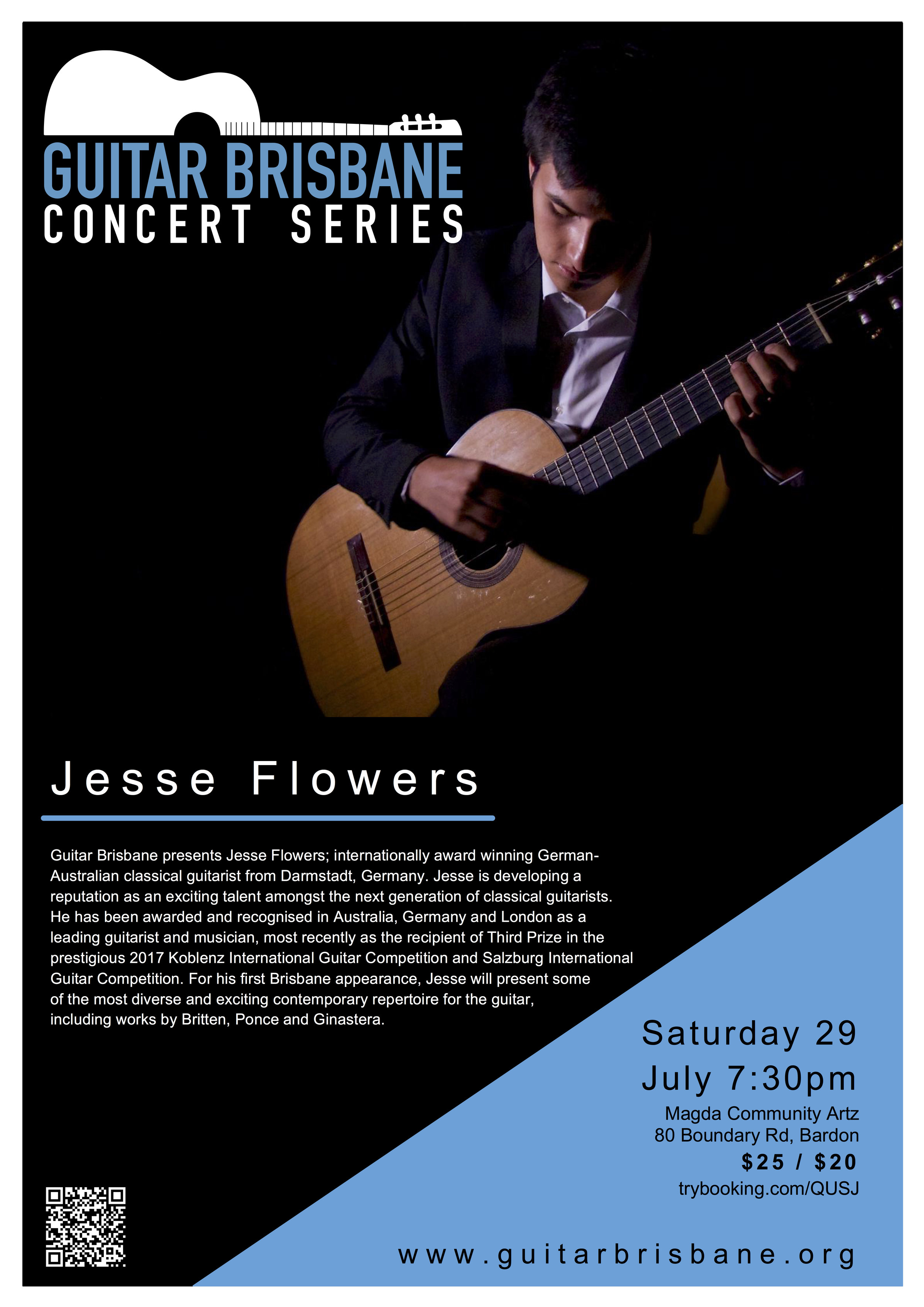 A3 poster Jesse Flowers.jpg