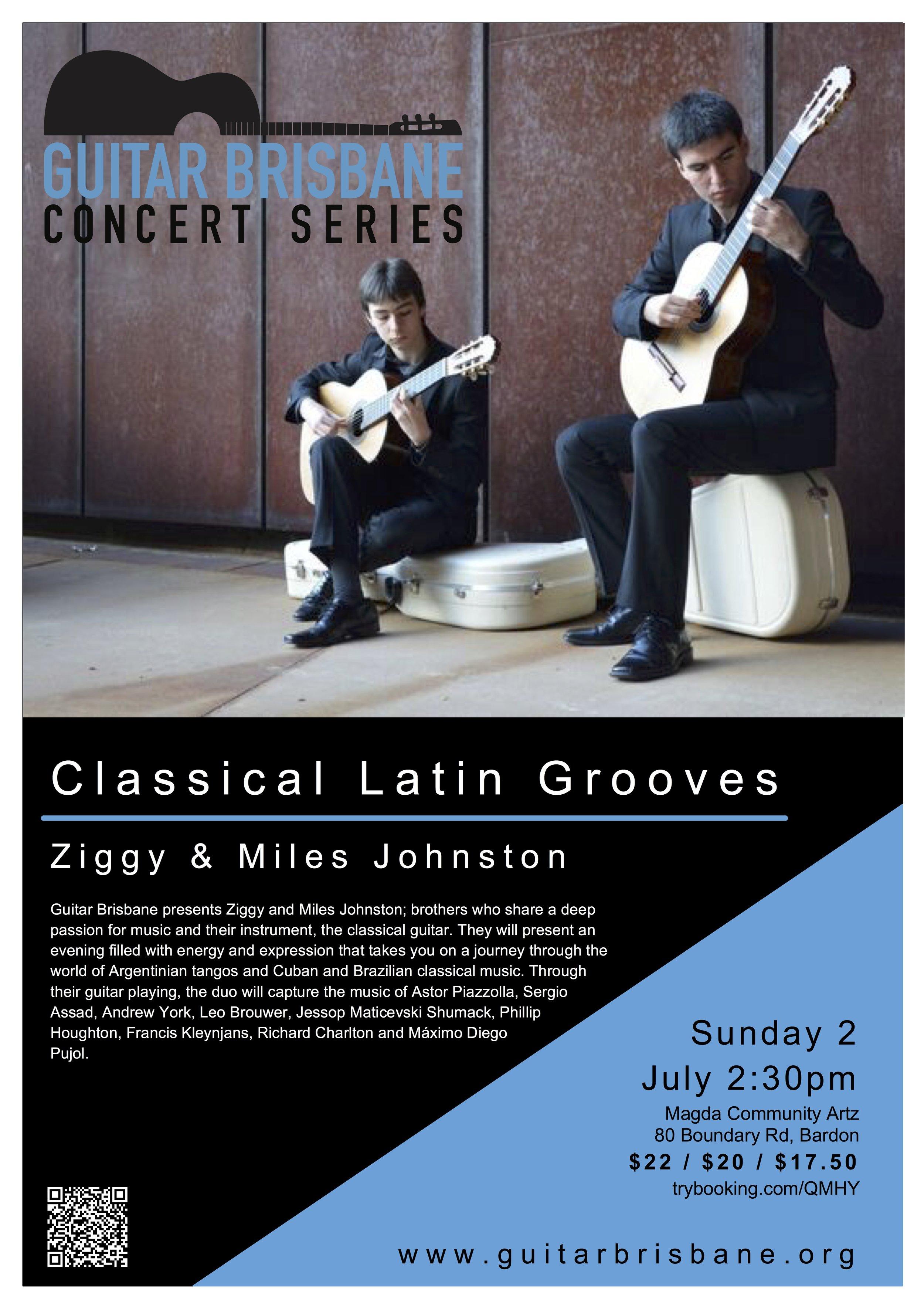 A3 poster Ziggy & Miles Johnston.jpg