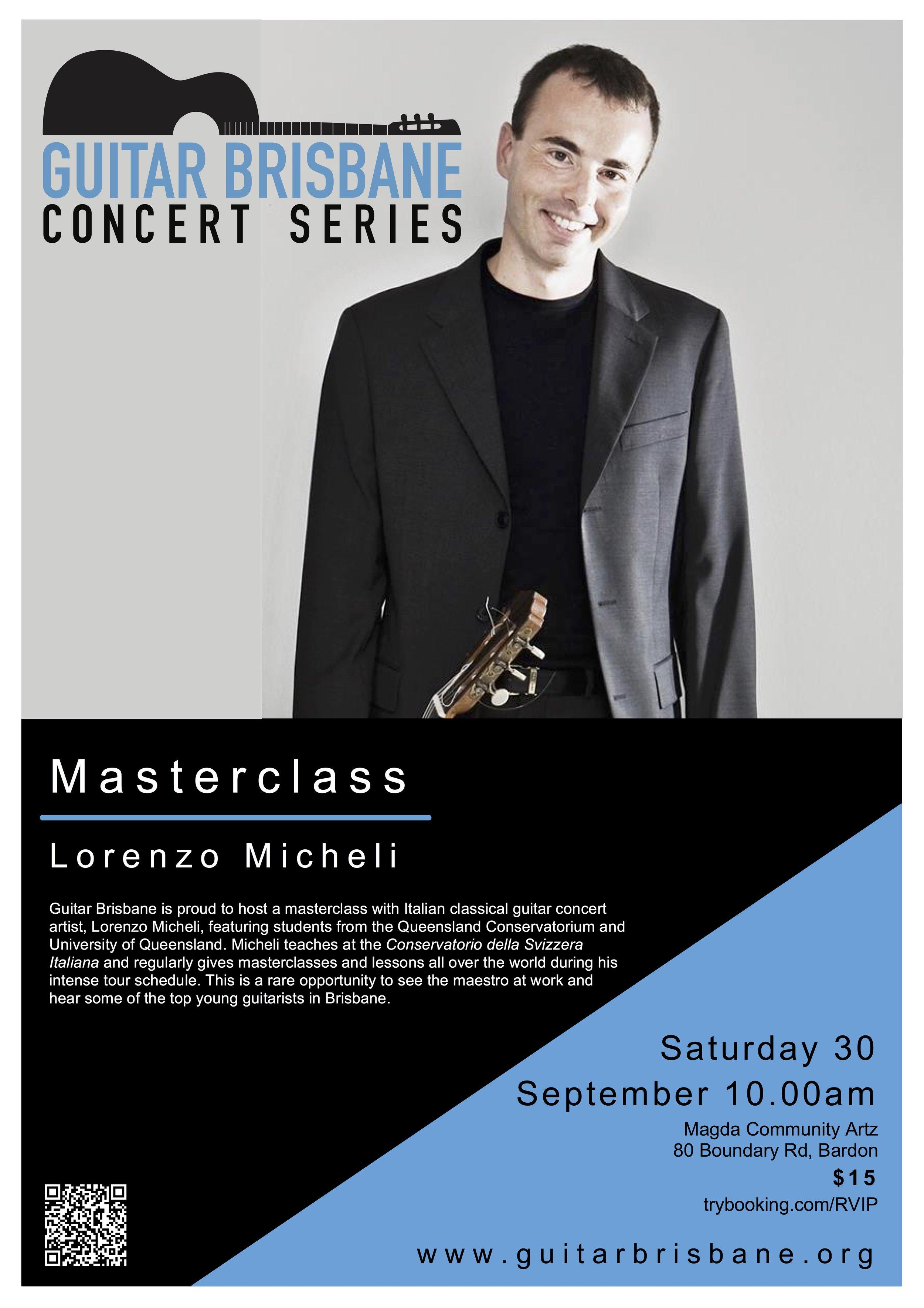 A3 poster Masterclass Lorenzo Micheli.jpg