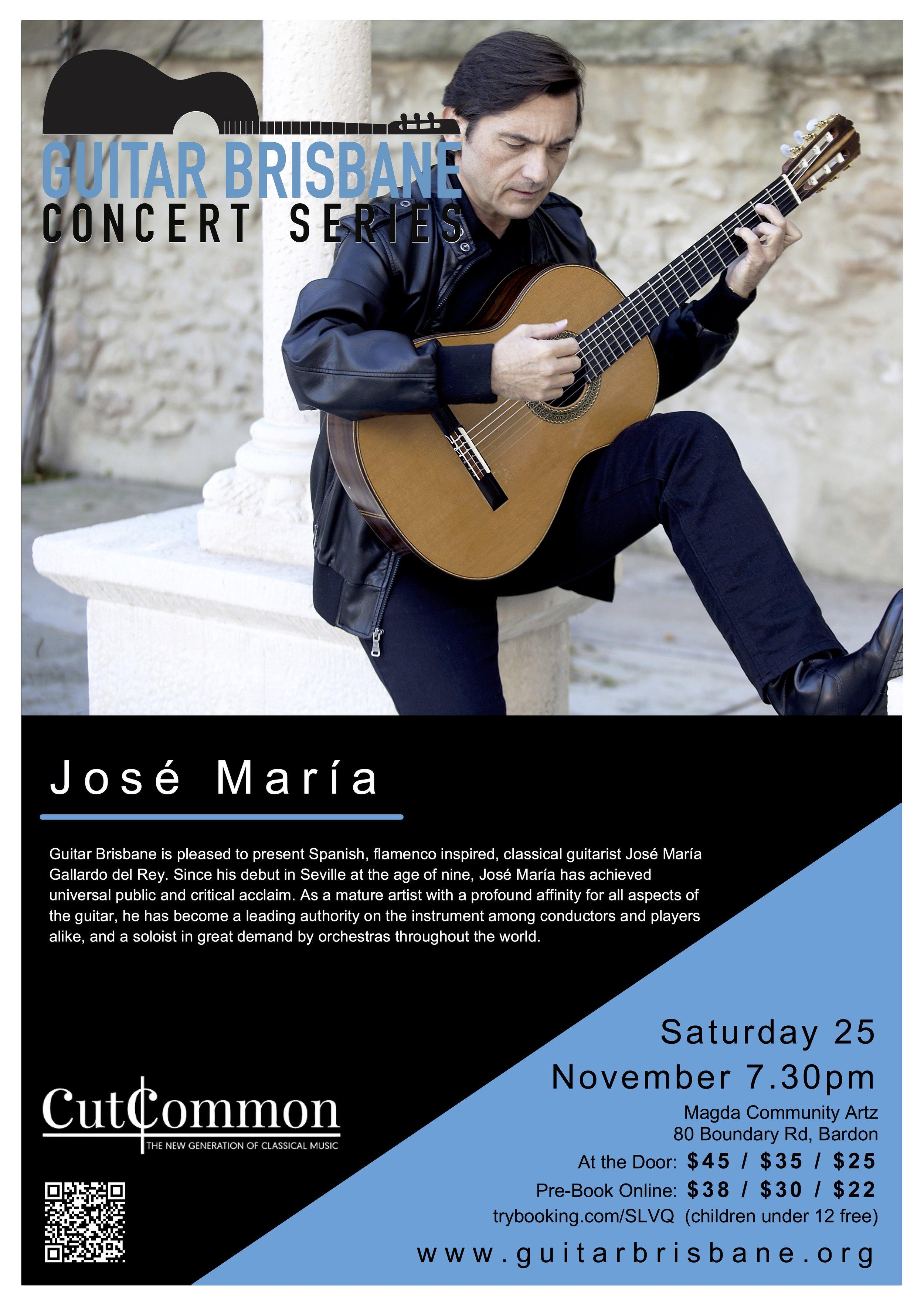 A3 poster José María.jpg