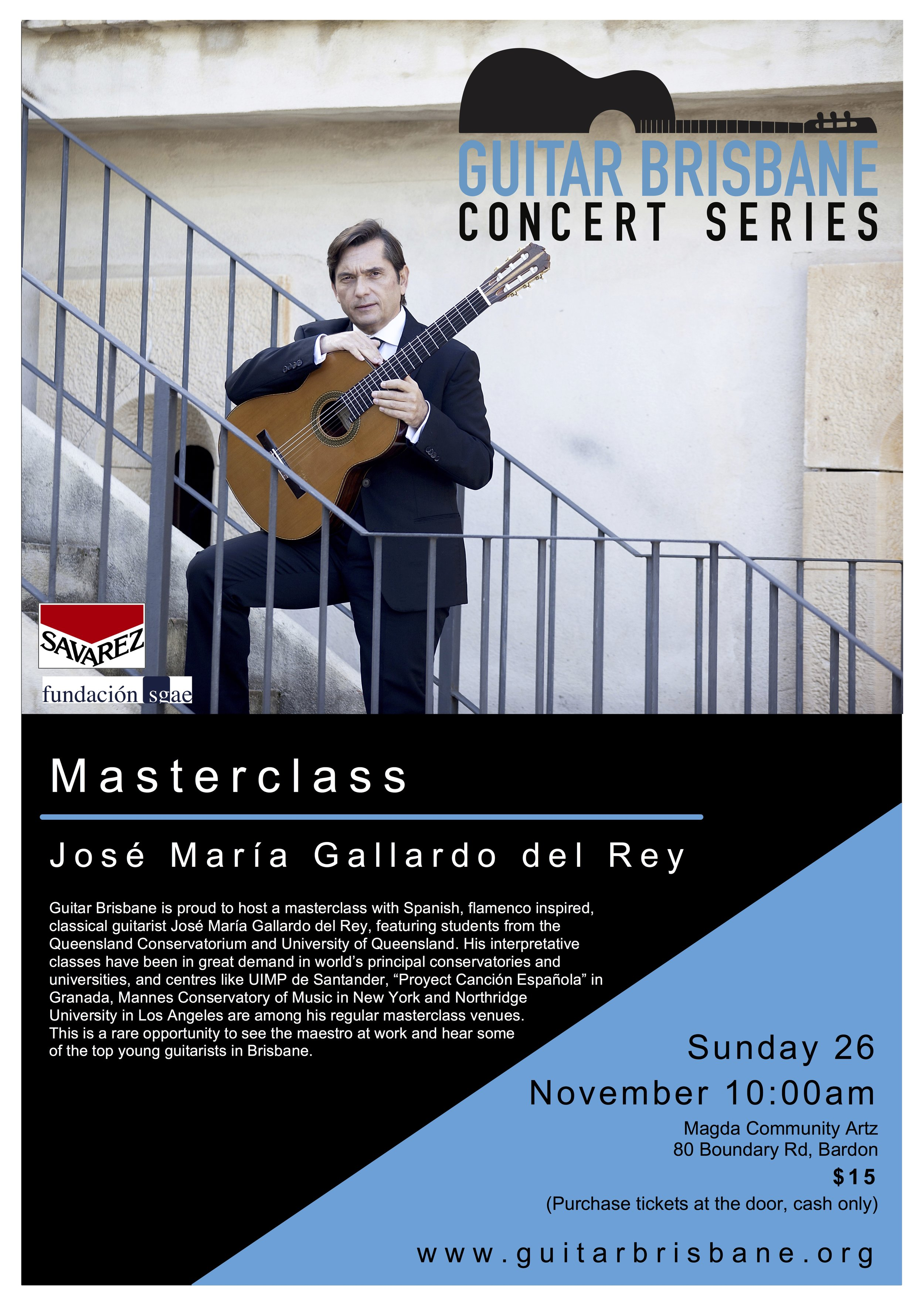 A3 poster Masterclass José María.jpg
