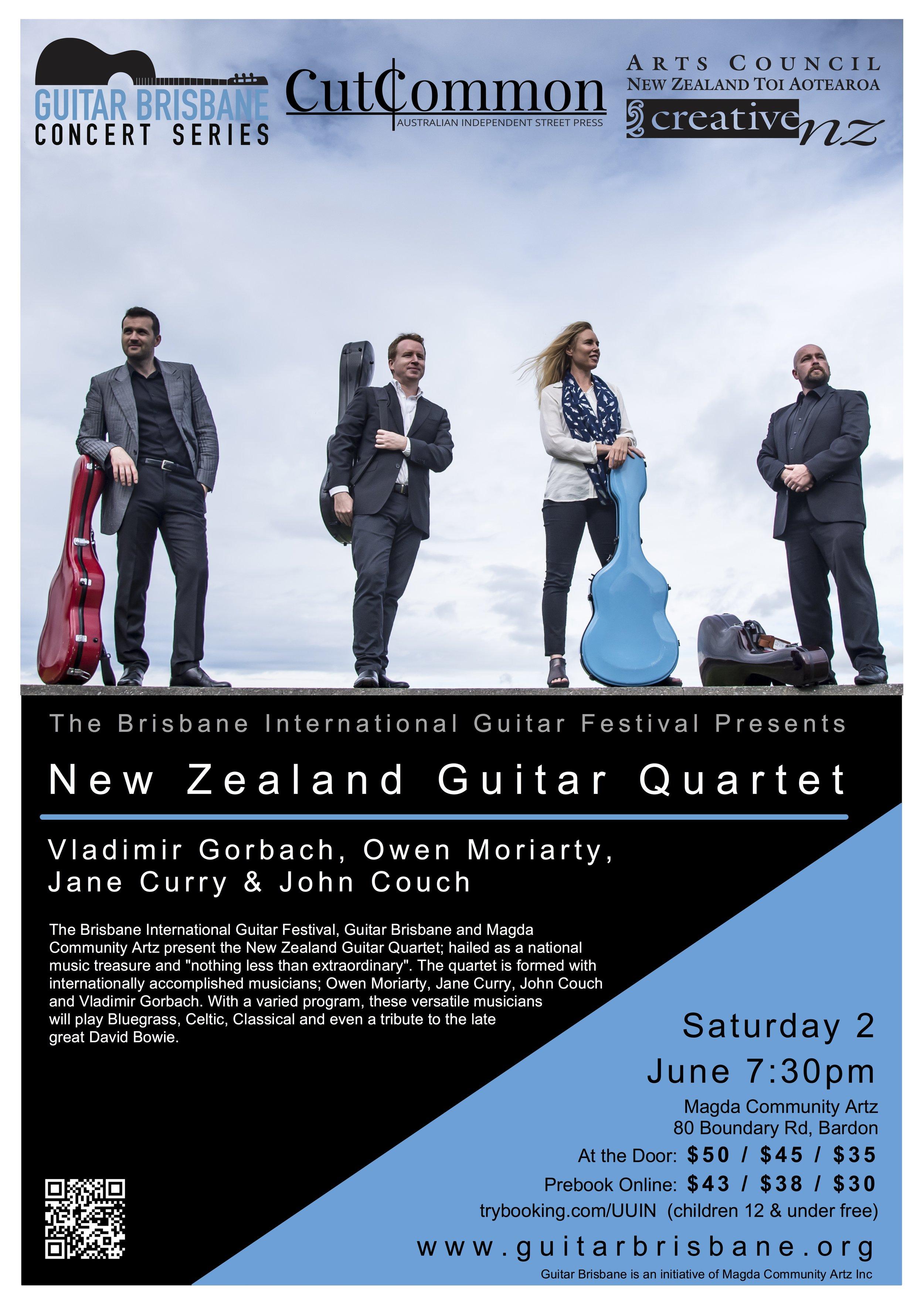 NZGQ A3 poster.jpg