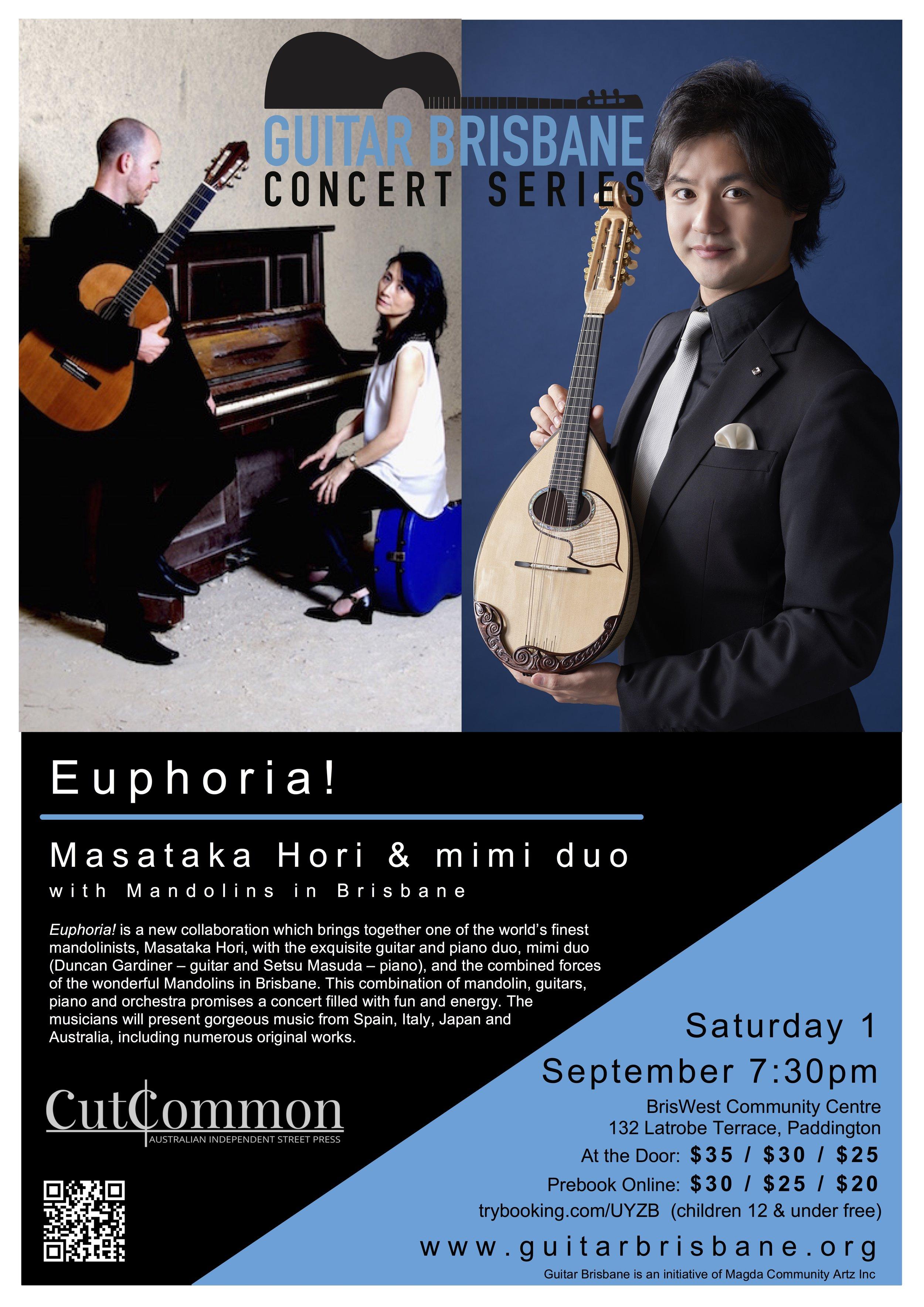 Euphoria! A3 poster.jpg
