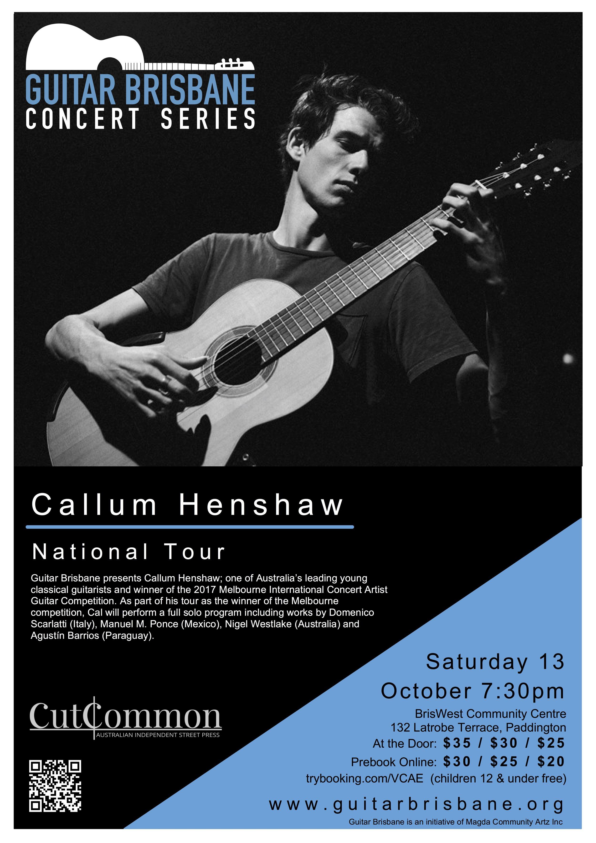 Cal Henshaw A3 poster.jpg