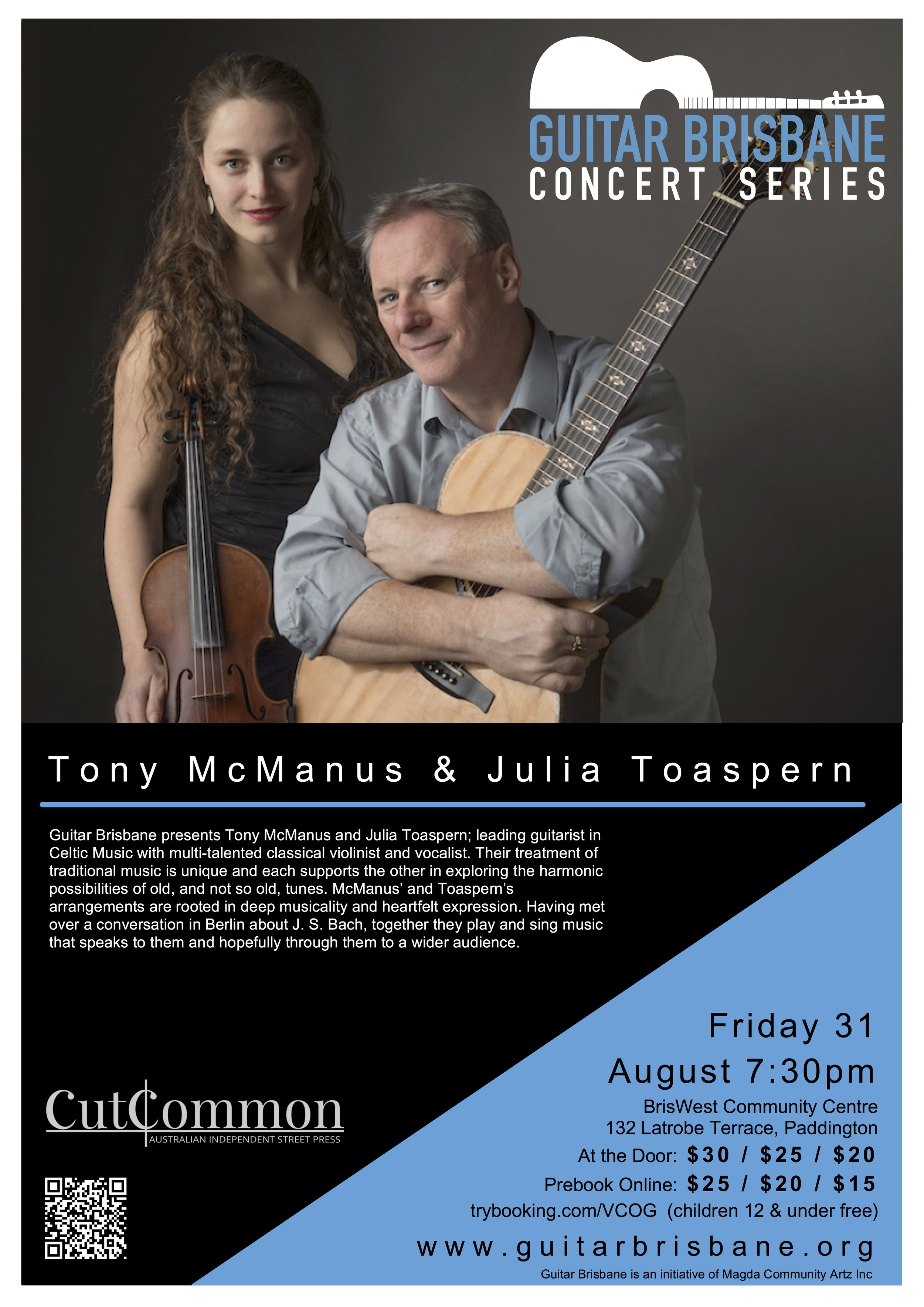 Tony McManus & Julia Toaspern A3 poster.jpg