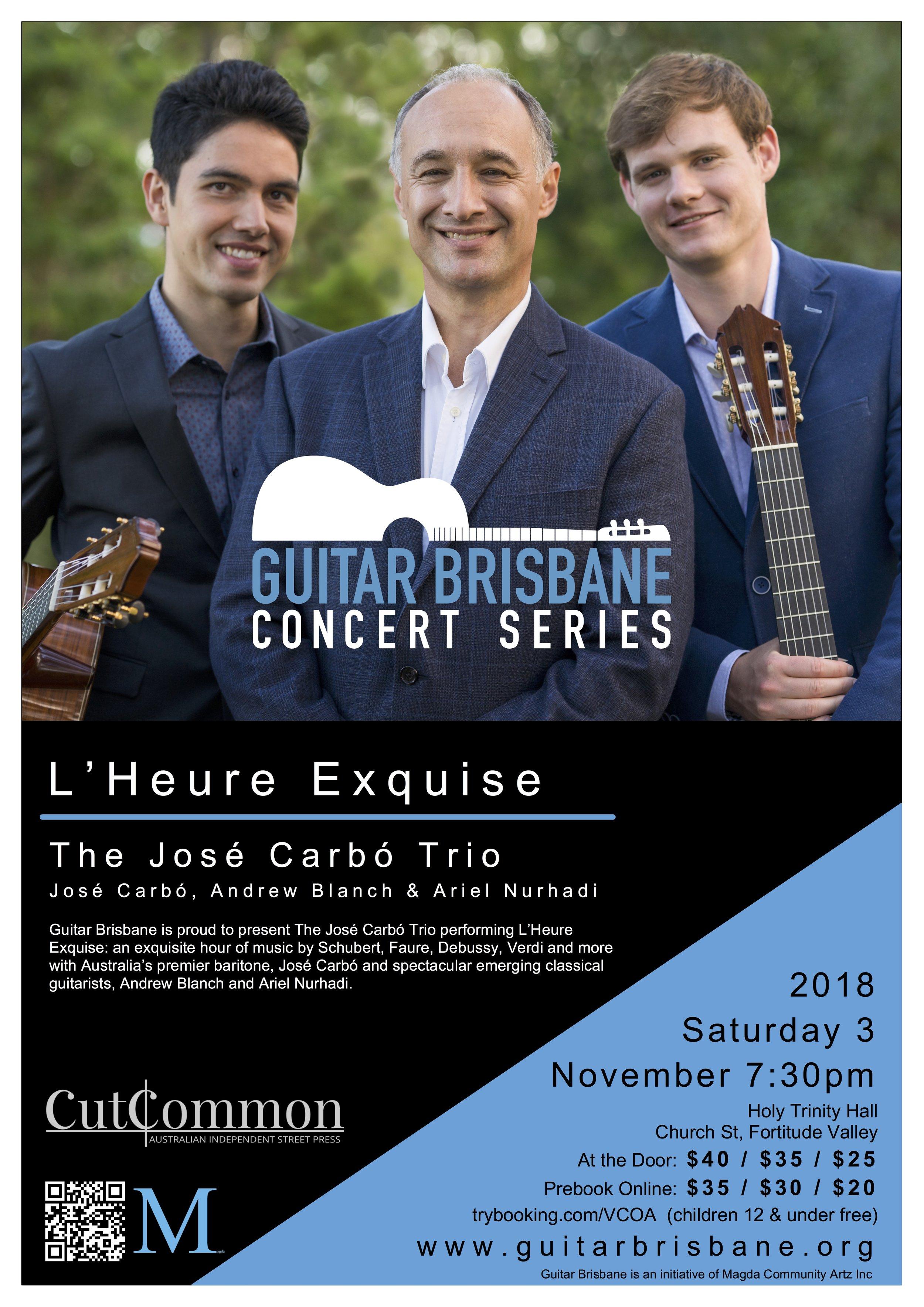 José Carbó Trio A3 poster.jpg