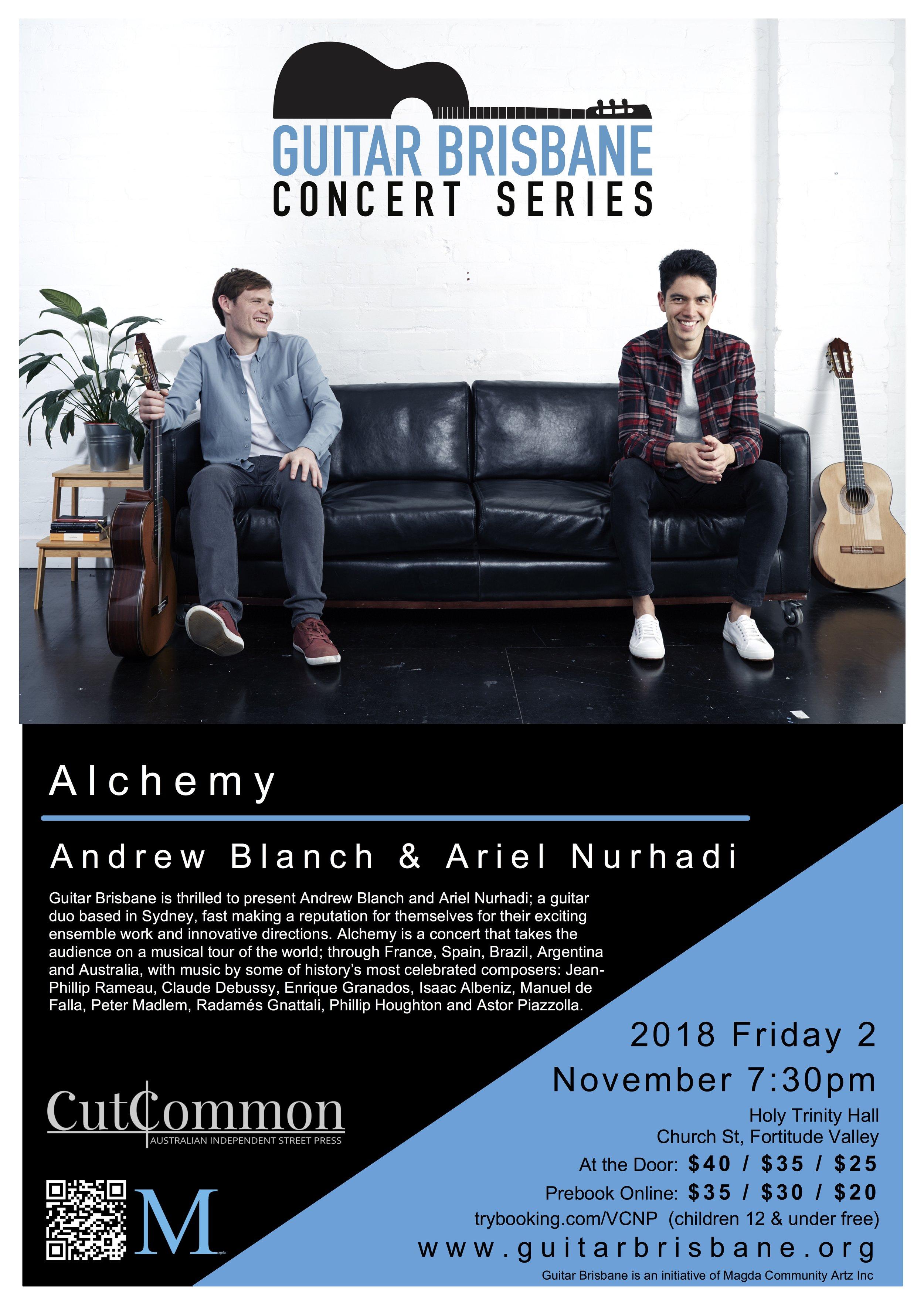 Alchemy A3 poster.jpg