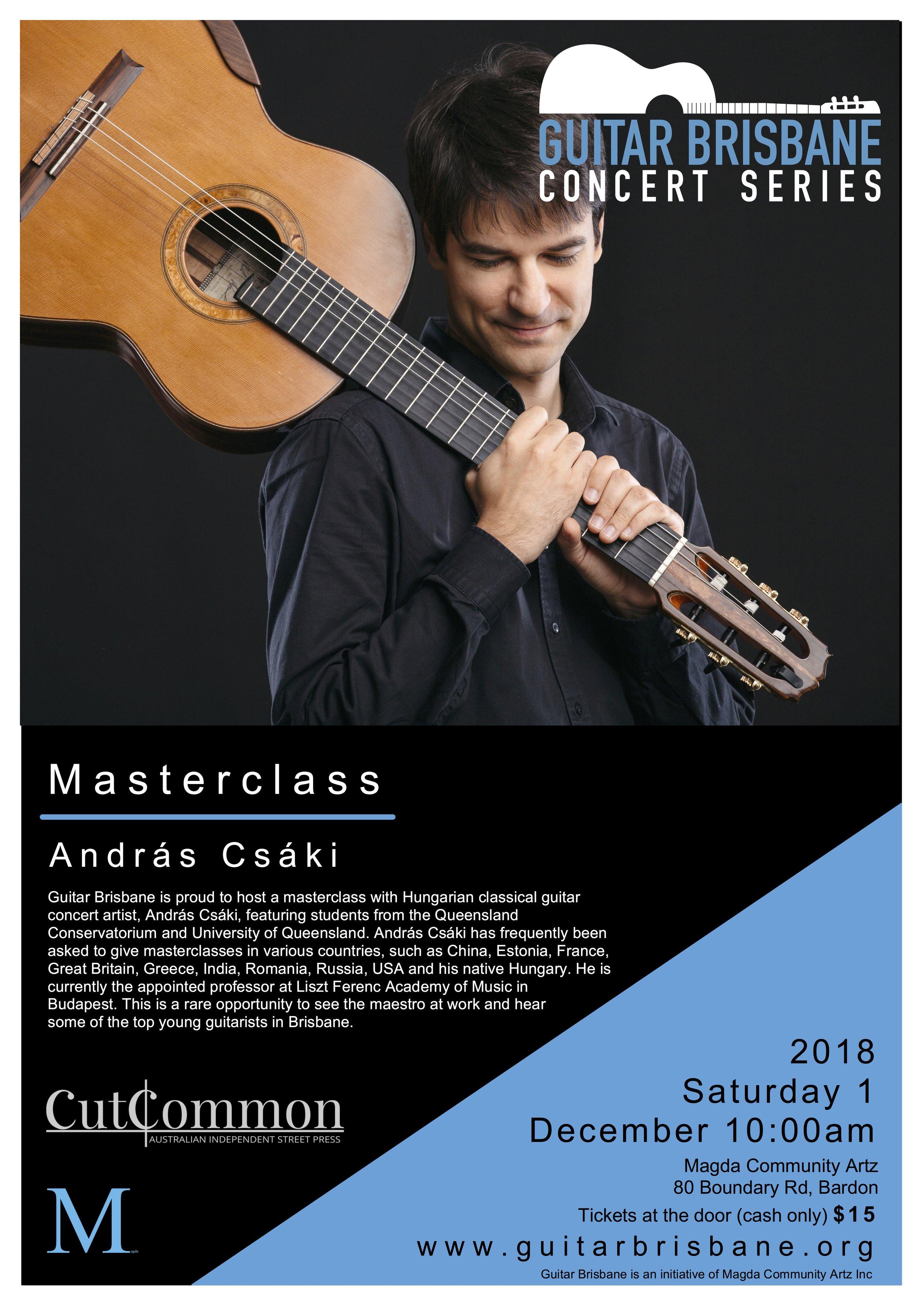 András Csáki Masterclass A3 poster.jpg
