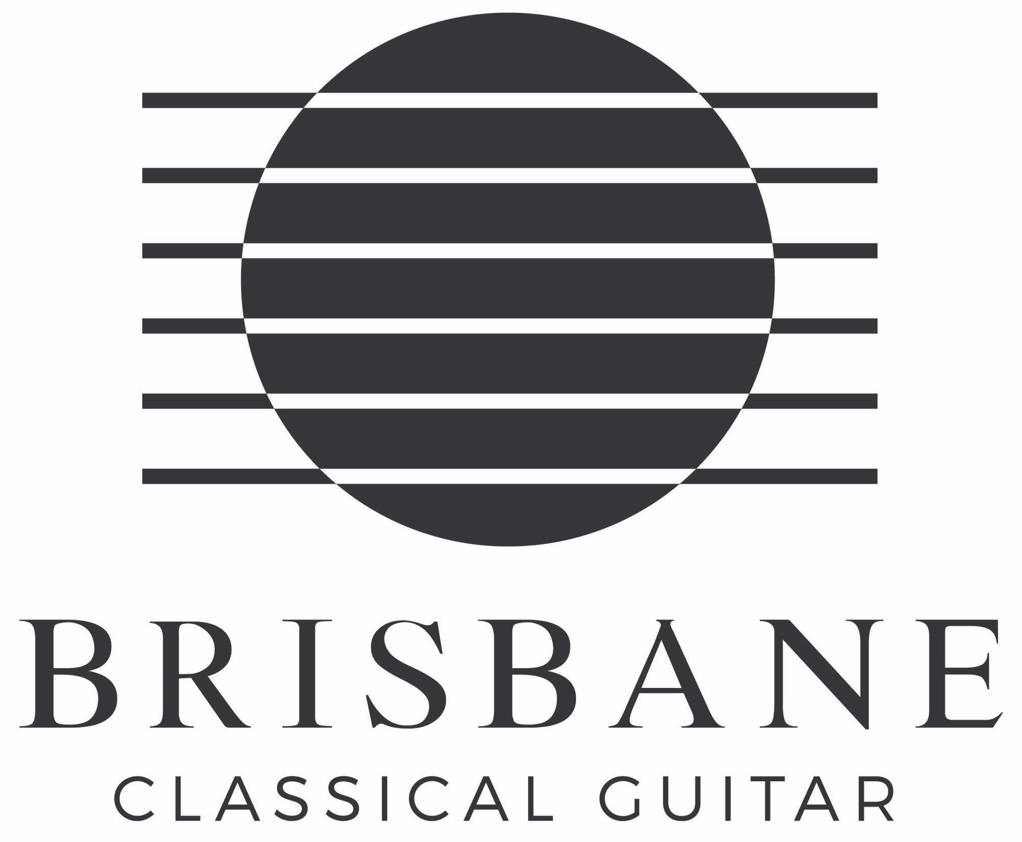Brisbane+Classical+Guitar.jpg
