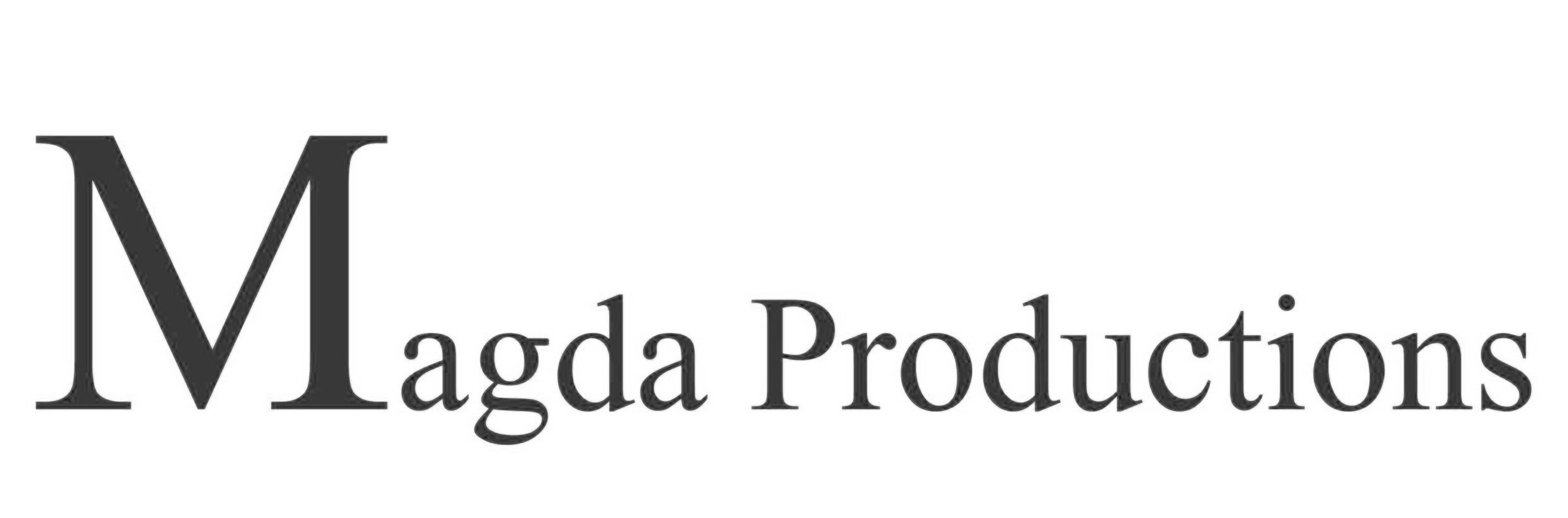 Magda Productions.jpg