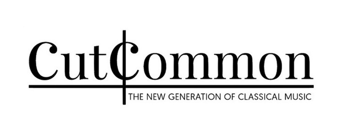CutCommon logo.jpg