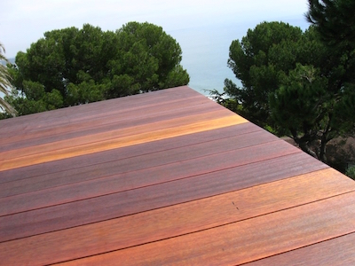 Pacific Palisades - Deck Refinish 90272.jpg