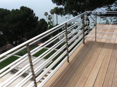 Malibu Deck Restoration.jpg