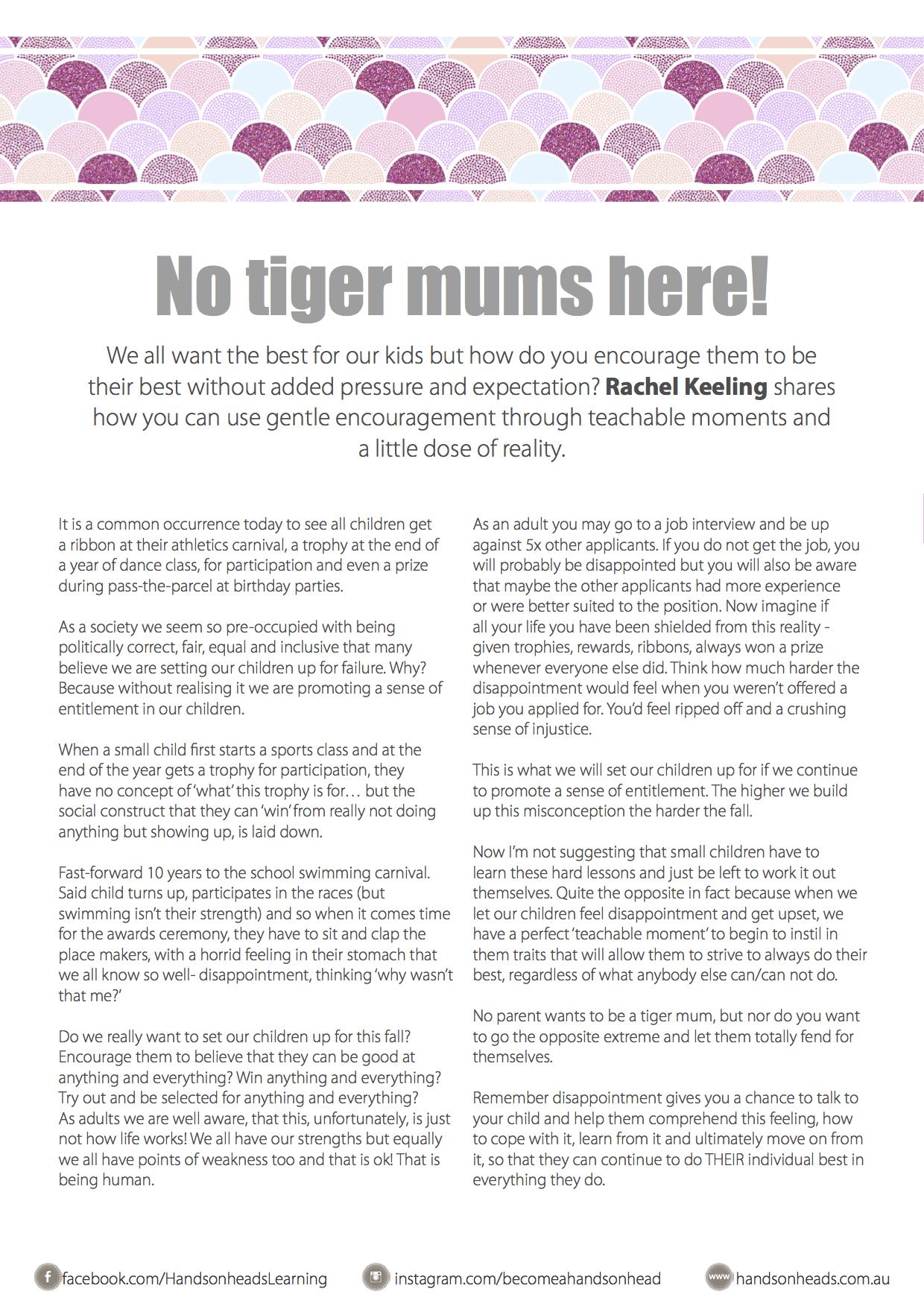 Kid_Magazine_Issue39_NoTigerMums.png