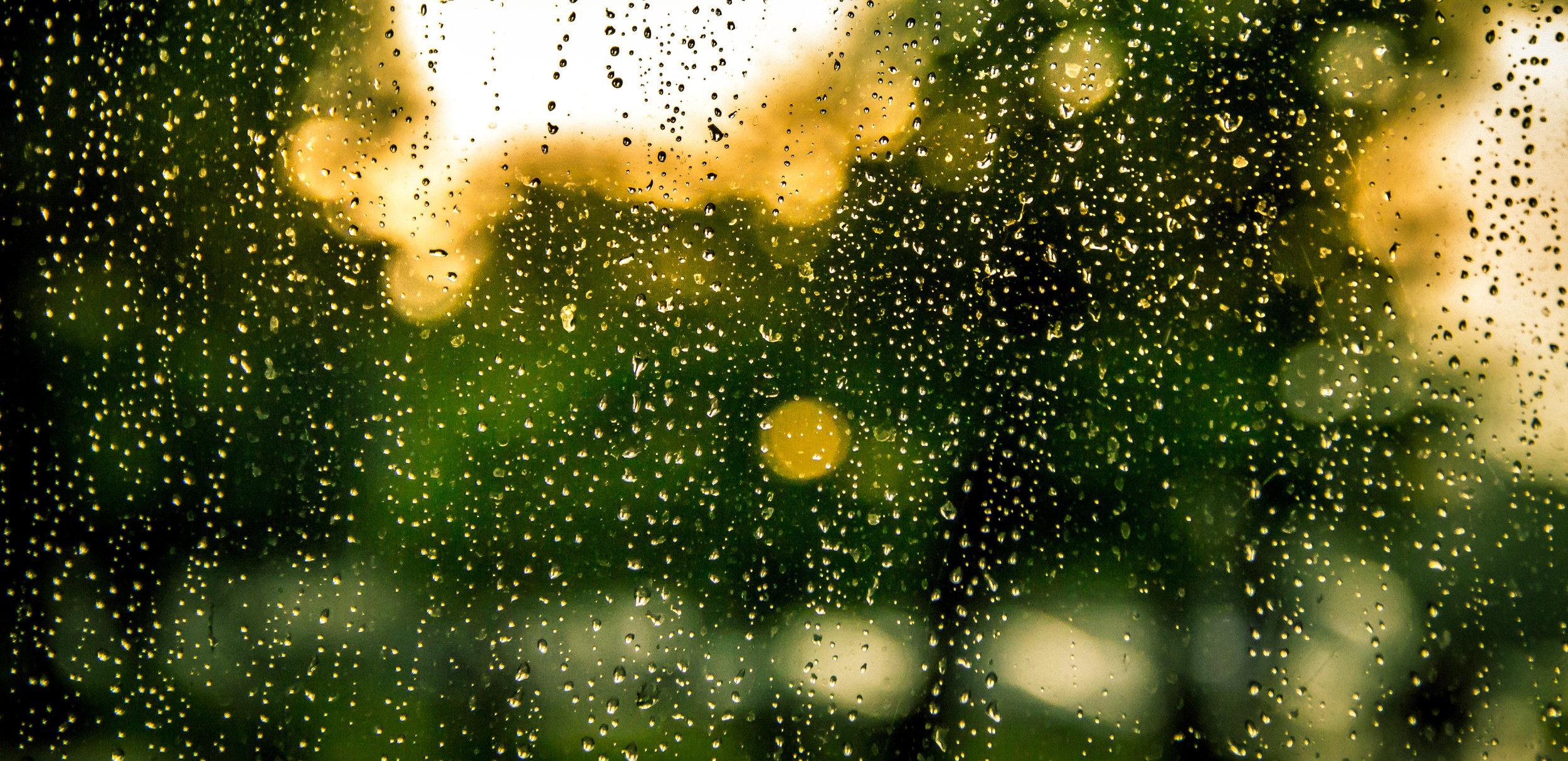 rain-back-up-plan.jpg