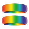 Marriage-Equality-Logo-100x100-Transparent.png