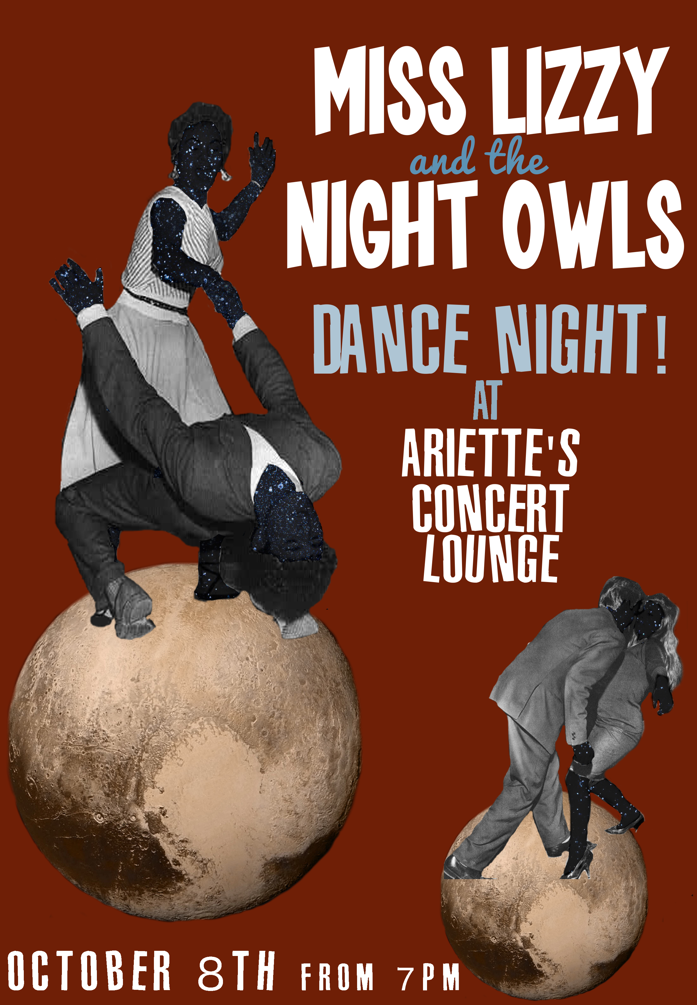 Ariettes poster real.png