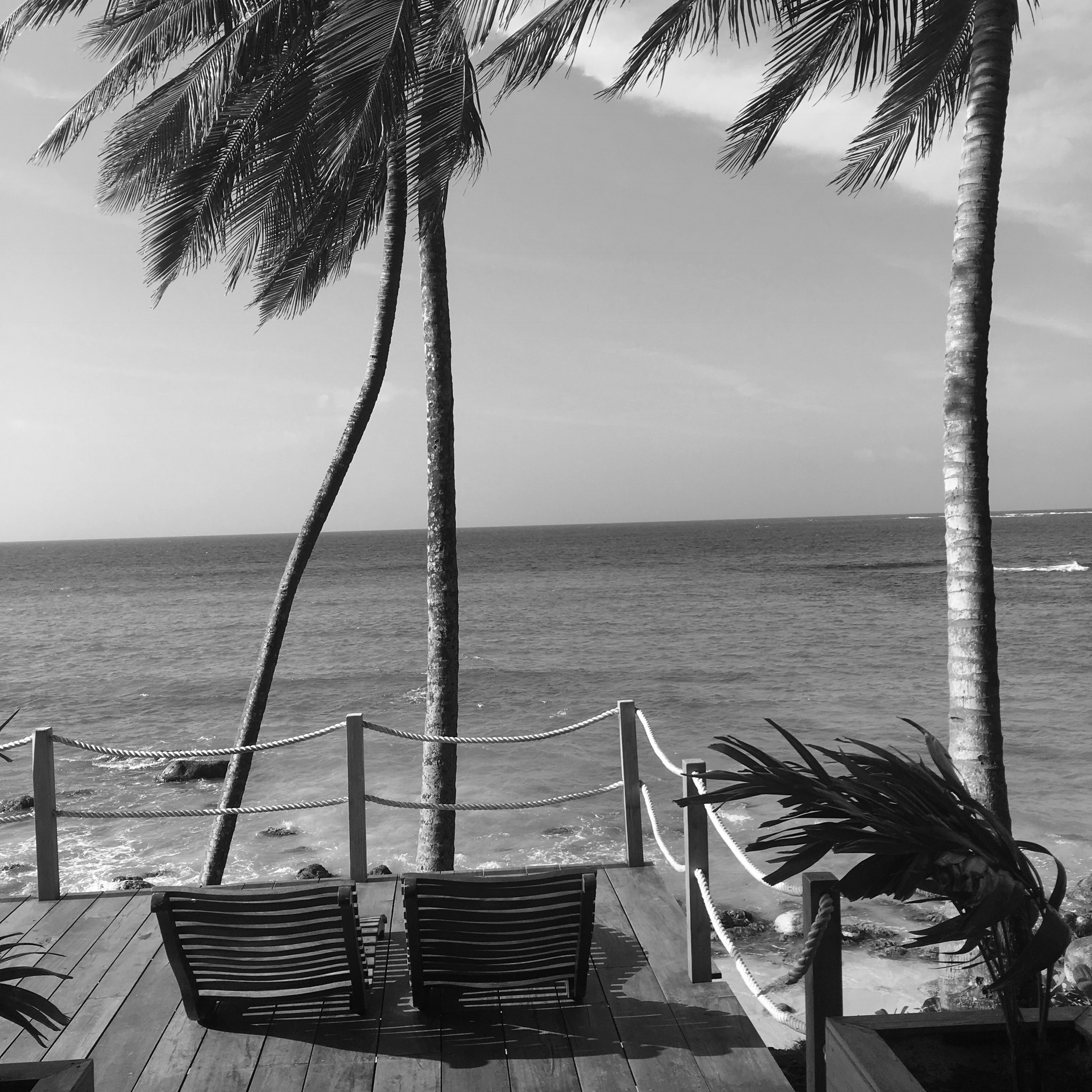 DO YOU WANT TO EXPERIENCE PARADISE? - Retreats in Nicaragua