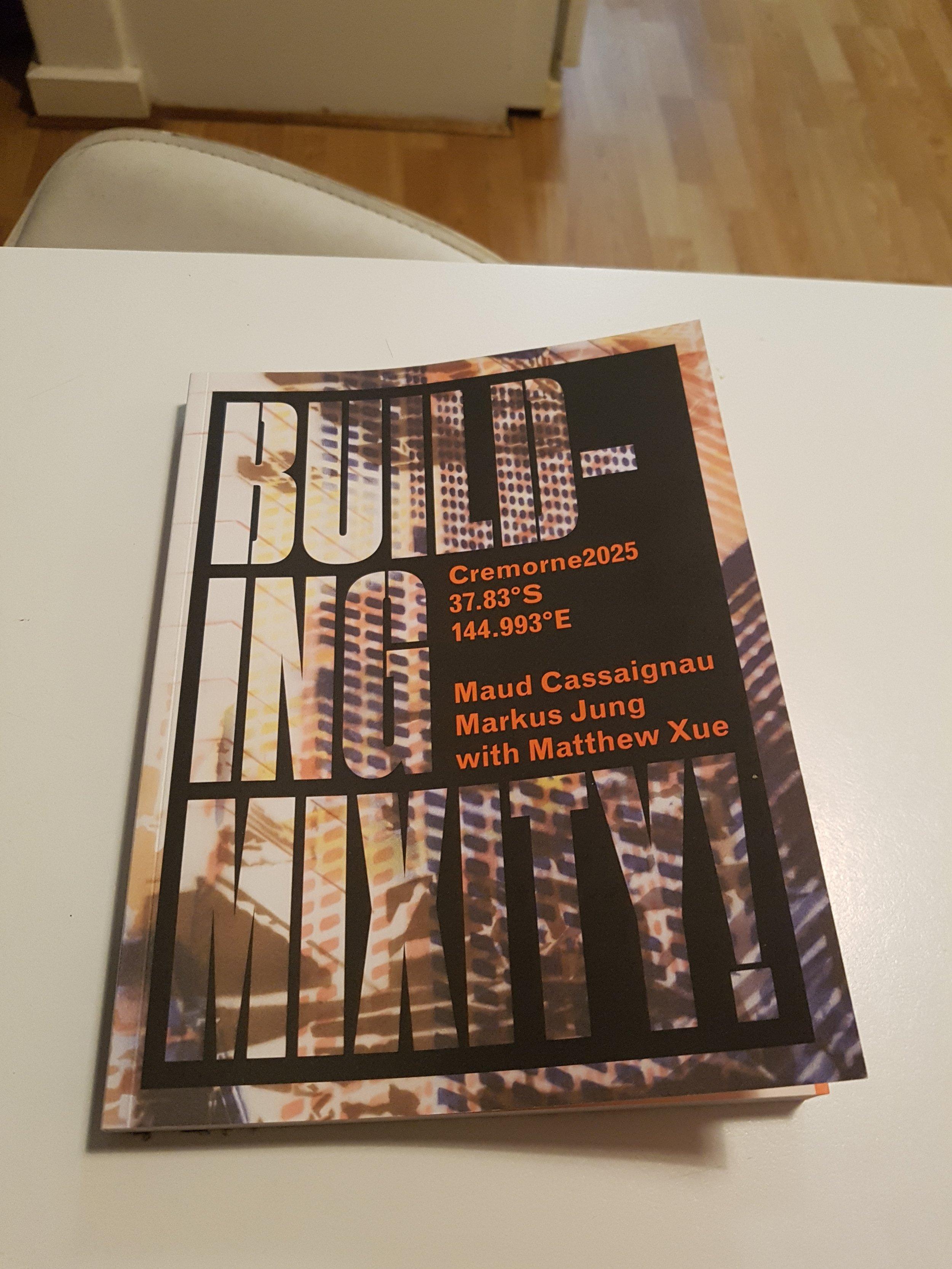 buildingmixity_frontcover