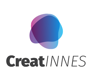 CreatINNES logo smaller.png
