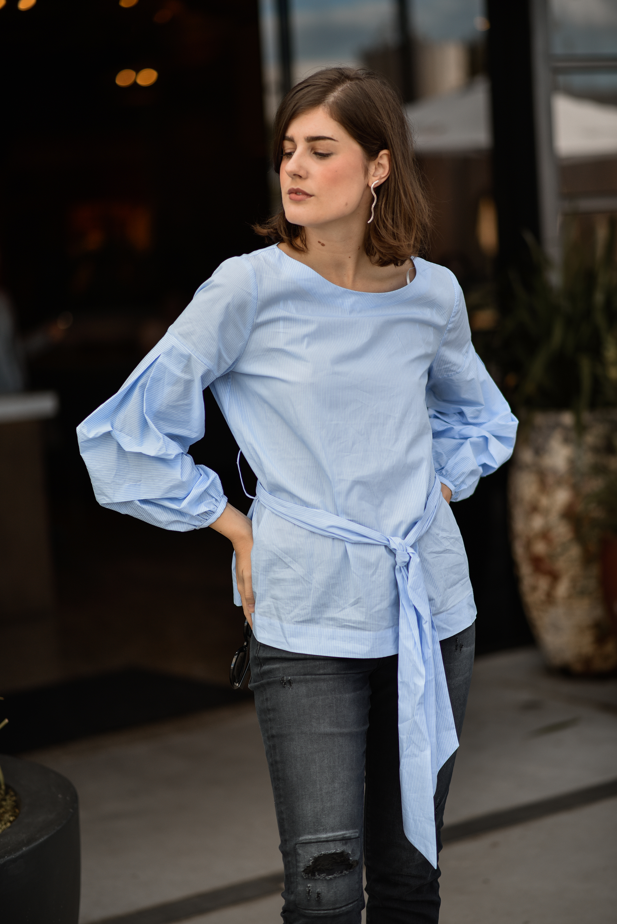 Witchery blue top May 2017-4.jpg