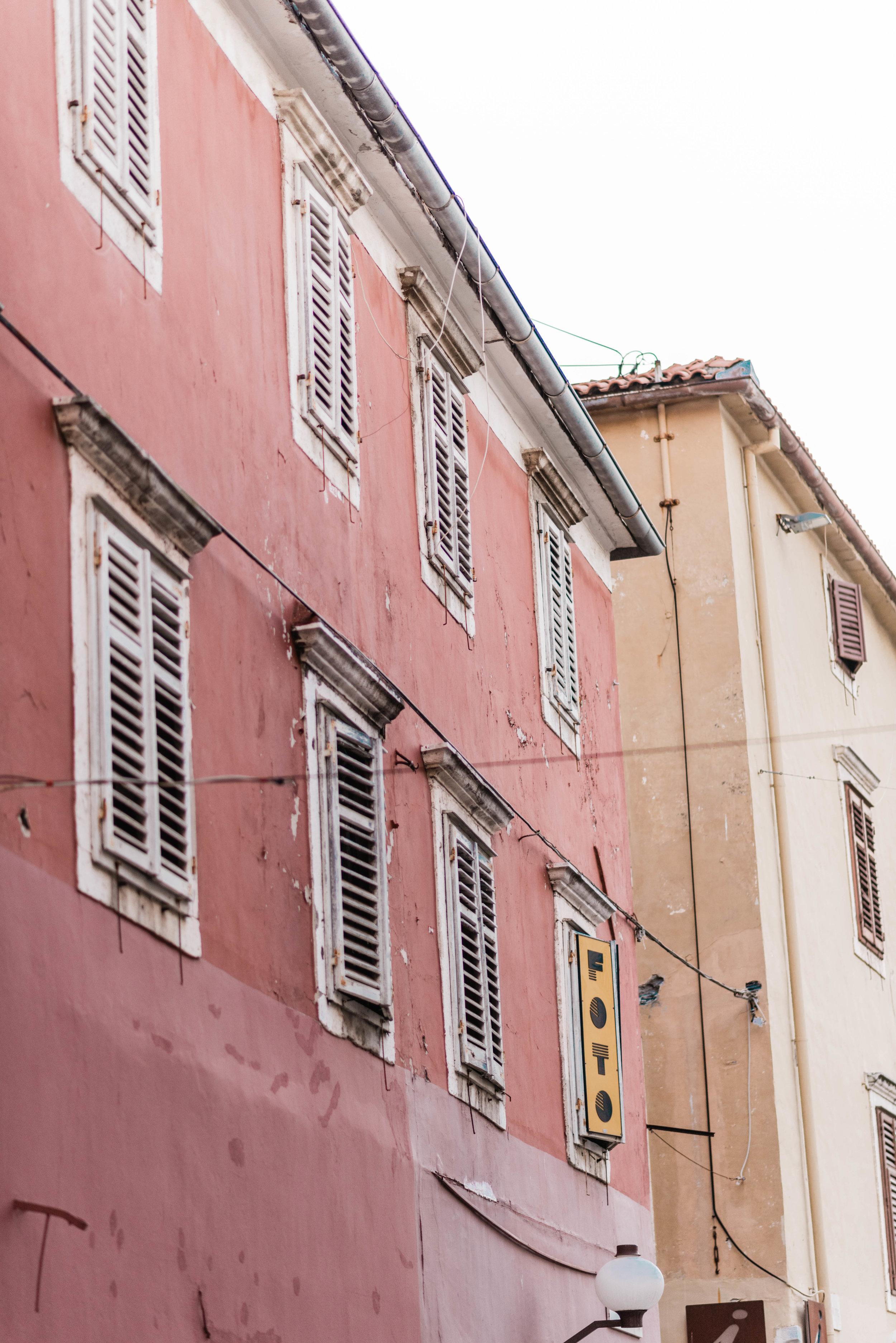 Zadar 3 2017-2.jpg