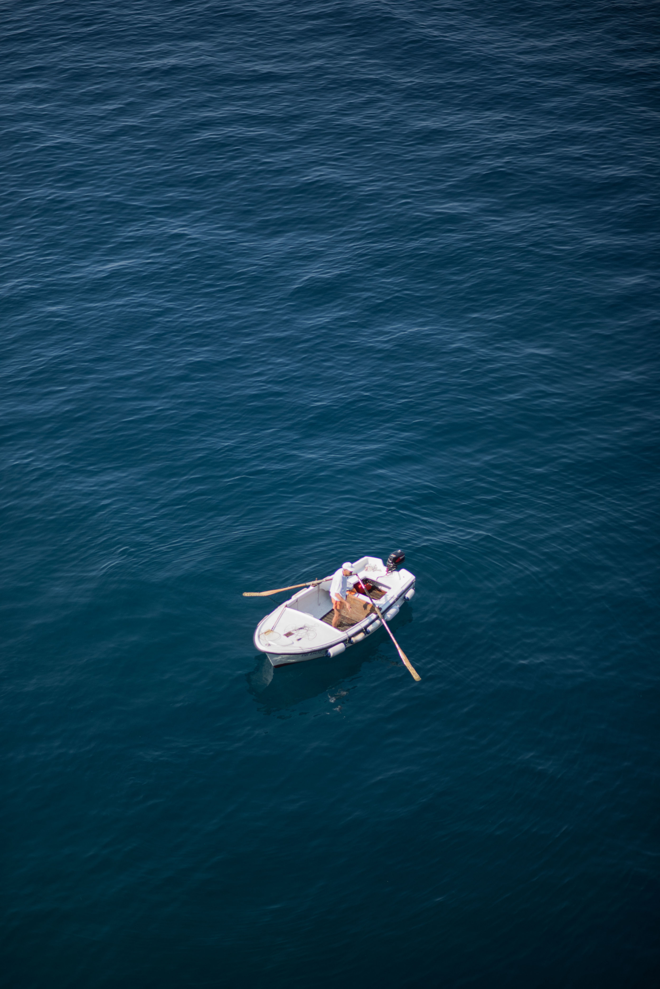 Dubrovnik old boat 2017.jpg