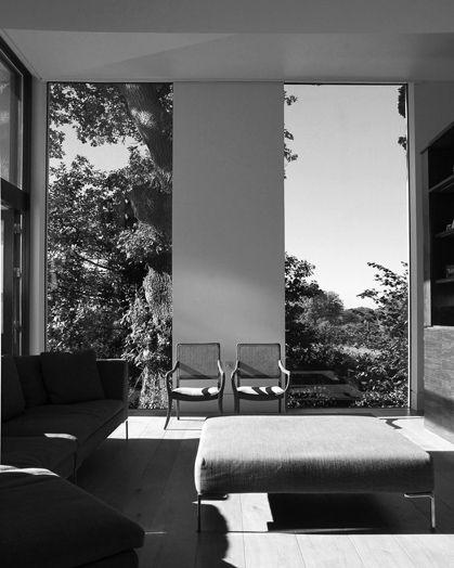 Adam Richards Architects - Mission Hall.jpg